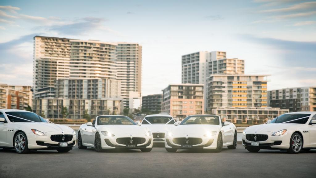 Wedding Car Hire Sydney   Luxury Wedding Cars   Astra ...
