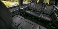 Mercedes-V-Class-Rear-Interior - Copy
