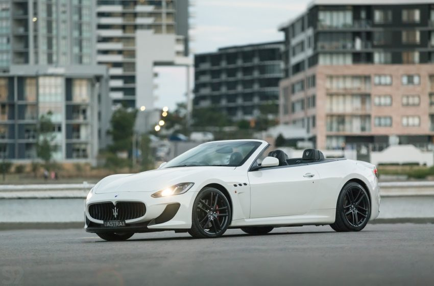 selectnine2017-ASTRA_Maseratis-1 - Copy
