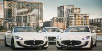 selectnine2017-ASTRA_Maseratis-12
