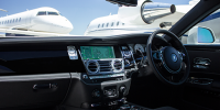 Rolls-Royce-Ghost-Series-II-interior-steering-engine
