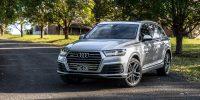 Audi Q7-6